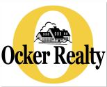Ocker Realty