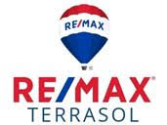RE/MAX Signature Services