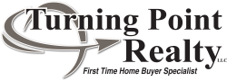 Turning Point Realty LLC