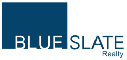 Blue Slate Realty