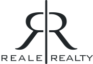 Reale Realty, Inc.