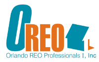 Orlando REO Professionals I, Inc.