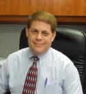 Richard Shuman, Broker