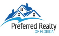 Preferred Realty of Florida