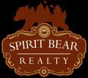 Spirit Bear Realty