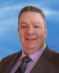 Jeffrey Eraca