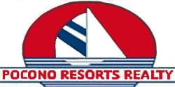 Pocono Resorts Realty - Mount Pocono - Robert L. Churchill, Broker