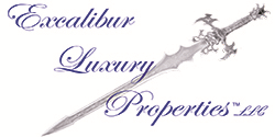 Excalibur Luxury Properties