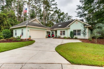 34 Sorrelwood Lane, Bluffton, SC 29910