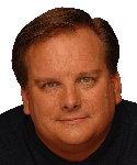 Bill Celler