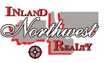 Inland Northwest Realty