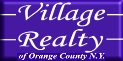 Village Realty Of Orange County