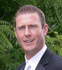 Steve Froggatt, Broker Associate