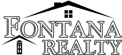 Ocala Realty World