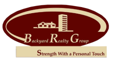 Backyard Realty Group, LLC