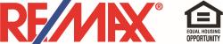 RE/MAX Associates 1