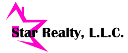 STAR REALTY, LLC