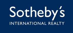 Vista Sotheby's International Realty