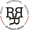 3 R Realty Group