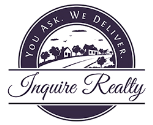 Inquire Realty