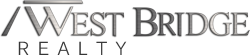 West Bridge Realty