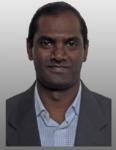 Kishore Chukkala