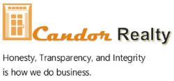 Candor Realty