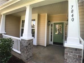 7840 Woodmere Drive