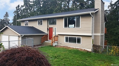 7603 Lower Ridge Road, Everett, WA 98203