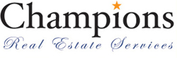 Champions Real Estate Services