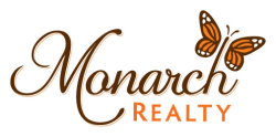 Monarch Realty/Broker #1298971