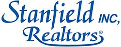 Stanfield Realtors, Inc.