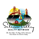 Silicon Valley Realty Network