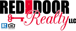 Red Door Realty, LLC