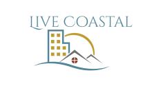 Live Coastal