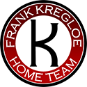 Frank Kregloe Home Team