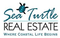Sea Turtle Real Estate LLC
