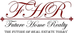 Future Home Realty Inc