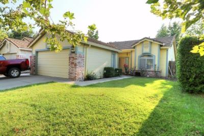9148 Laguna Center Circle, Elk Grove, CA 95758