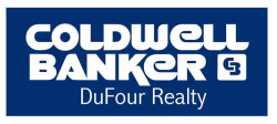 Coldwell Banker Dufour Reallty