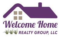 Welcome Home Realty Group, LLC