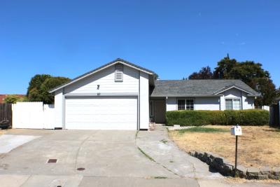 10 Sunny Hollow Ct, Sacramento, Ca 95823