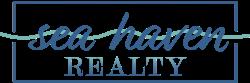 Freewheeler Realty, Inc.