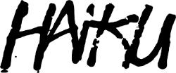 HAIKU HOMES WNC