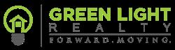 Green Light Realty