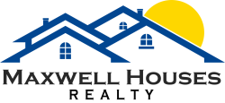 Maxwell Houses Realty