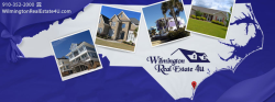 Wilmington Real Estate 4 U