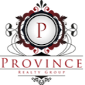 Province Realty Group, LLC