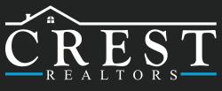 Crest Realtors