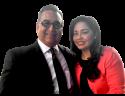 Vern & Agatha Juarez